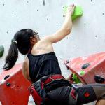 Climbing, la scalata per arrivare primi su Google
