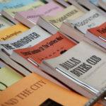Titoli di libri