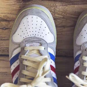 Adidas, in quello spot qualcosa non torna