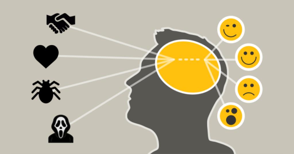 L'effetto dei racconti sulla mente umana