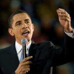 Discorso di Barack Obama