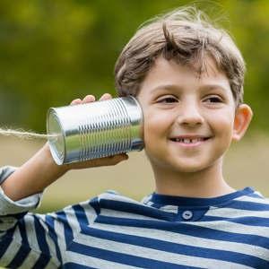 Perché gli operatori telefonici hanno sbagliato secolo