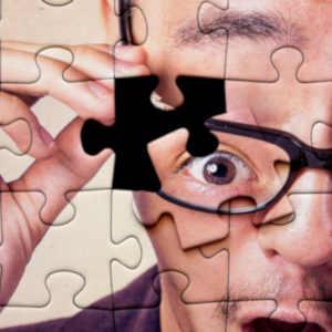 Presentazioni: le idee che comunicano sono quelle che si vedono