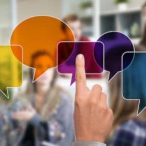 Come imparare a comunicare nei corsi di formazione aziendale