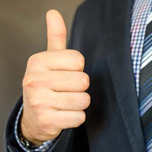 7 cose che si dicono tutti i giorni nelle aziende vincenti